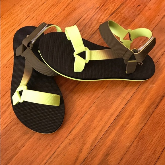 ShoesQupid ShoesQupid ShoesQupid Poshmark Sandals Sandals ShoesQupid ShoesQupid Sandals Poshmark Poshmark Sandals Sandals Poshmark 2DIE9WH